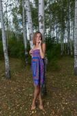 Gracie-Birch-Forest-139-pictures-5760px-36sgnvwr16.jpg