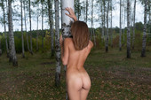 Gracie-Birch-Forest-139-pictures-5760px-36sgob4nxs.jpg