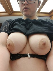 amateur slut selfies tumblr