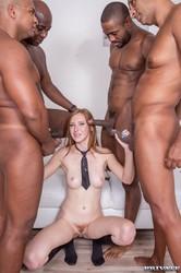Linda-Sweet-Enjoys-Double-Anal-in-Interracial-g6sgq0oned.jpg