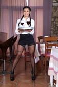 i4mgxrriurr2 - Jade Presley y Venus Afrodita Multi-Course Cum Dinner
