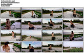 Naked Glamour Model Sensation  Nude Video - Page 2 E5dx8vk0xky3