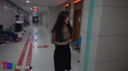 ns695xjwj2kr - V5 - 52 Videos (updated link)