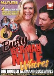 uqvcz7o22652 - Busty German MILF Whores