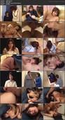 JUKD-347 Raped Sales Lady 4 - Yuriko Masuda, Shinobu Mizushima, Mature Woman, Facial, Emily Otsuka, Digital Mosaic, Chubby, Big Tits