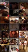 HTFDV-05 Yoshiya Minami - Mature Woman, For Women, Cowgirl, Blowjob