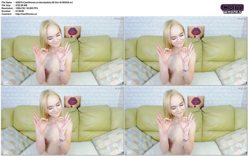 CamWhores blondydolly-28-Oct-18-053334 blondydolly