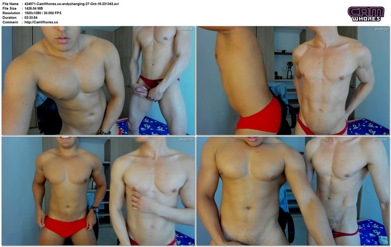 CamWhores andychanging-27-Oct-18-231343 andychanging
