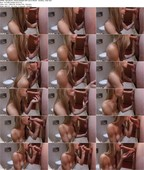 SpicyBooty_Intense_Blowjob_with_Cum_in_Mouth_-_Amateur_720p.mp4.jpg