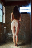 Maible-Shower-Time-103-pictures-4324px-36sh68n054.jpg