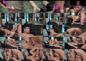 Babes Tiffany Tatum Deep Dive 6zn8tkk664ez