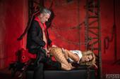 Jessica-Drake-Fallen-Scene-63x--e6sic4rlbc.jpg