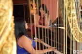 mxugyghdxpsx - Hermanas Ortega Busty Lesbians Cum Hard Kesha Ortega Sheila Ortega