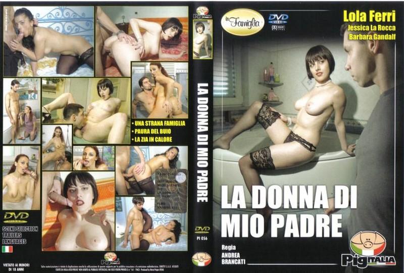 Whores italian porn sites at window media player