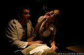 Adrenalynn-Marijuana-Madness-Removed-Scene-1184-pics--t6si0jbtg6.jpg