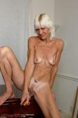 Mimi-Smith-Ladies-With-Toys-162-pics-3200x4800-26sidbqy7r.jpg