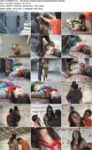 PORNRIP.CC_-_Girl_Scout_Double_Raped_Hanged.jpg
