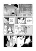 Misaki Yukihiro - Netorare 1