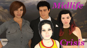 Midlife Crisis Version 0.13 by Nefastus Games