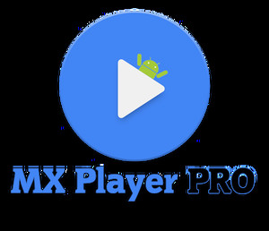 MX Player Pro 1.10.22 (Android)