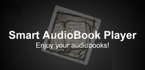 Smart AudioBook Player PRO 4.1.1 (Android)