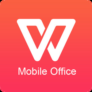WPS Office - Word, Docs, PDF, Note, Slide & Sheet 11.3.3 (Android)