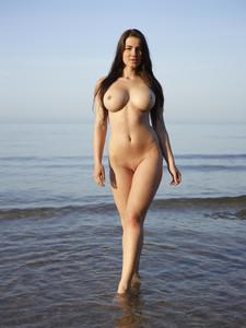 Hegre Yara - Sea Goddess u6s1qoqg7g.jpg