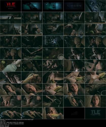 [Thelifeerotic] Emily J - Scarecrow IV 2 jav av image download