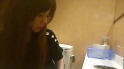 3eo6y9mjresu - V6 - 49 videos