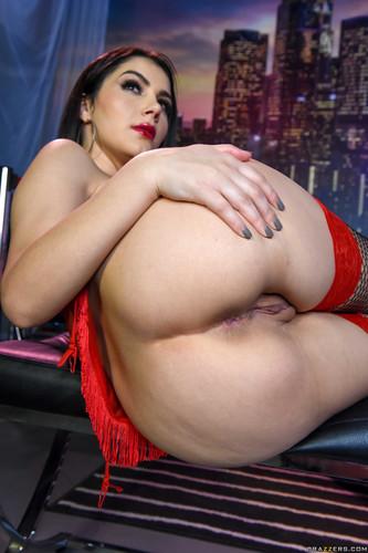Valentina Nappi 5