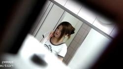 aylob3jqs0bj - V6 - 49 videos