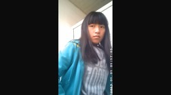 b7l1wcxyqnco - V6 - 49 videos