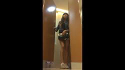 gsxzk8mxplpr - V6 - 49 videos
