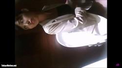 q1oct36af7g9 - V6 - 49 videos