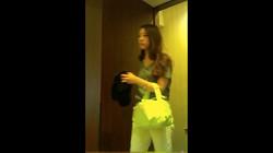 wo2r3wflzpqr - V6 - 49 videos