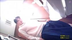 yrmf7iikv3uj - V6 - 49 videos