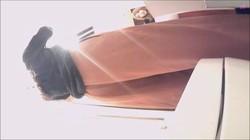 zxijesyqeemb - V6 - 49 videos