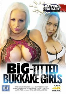 e1bv51denz9d Big Titted Bukkake Girls (2160)