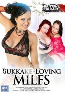 etbwcm2gqmlr Bukkake Loving MILFS (2160)
