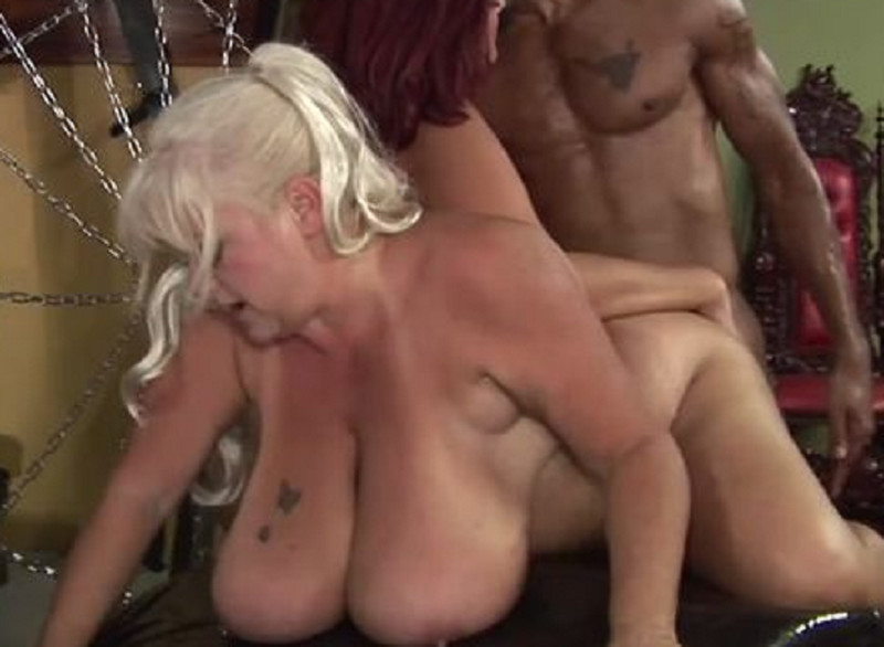 Peaches Larue And Miss Shugar Deluxe Package