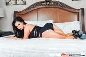 """m941zf7i3isf - Nikki Benz """"Cougarville Episode 4"""""""