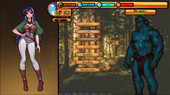 Raven's Quest Version 0.0.10 by PiXel Games