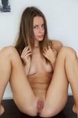 Lucia D - Bacio36wobc0275.jpg