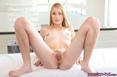Mazzy-Grace-in-Jade-Pussy-Therapy-y6s2kstt57.jpg