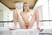 Mazzy-Grace-in-Jade-Pussy-Therapy-46s2kuec0p.jpg