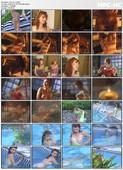 Penthouse: Lingerie Party (1999)