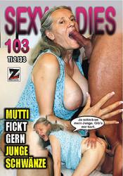 nexfl1sjkj94 - Sexy Ladies #103