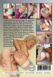 npb0dimklxnh - Sexy Ladies #103