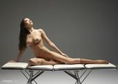 -Nicolette-nude-perfection-x50-11608x8708-m6s3xper3q.jpg