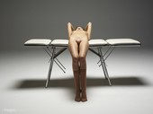 -Nicolette-nude-perfection-x50-11608x8708-56s3xpcmca.jpg